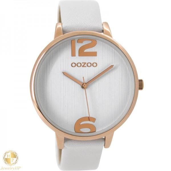 Female watch OOZOO W4107154