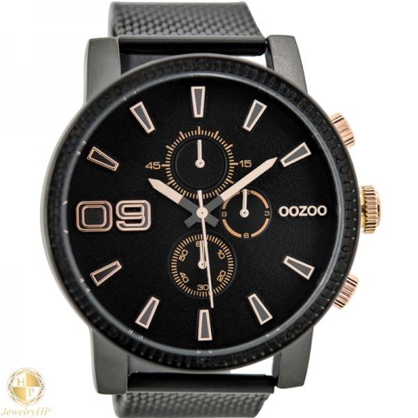 Male watch OOZOO W410762