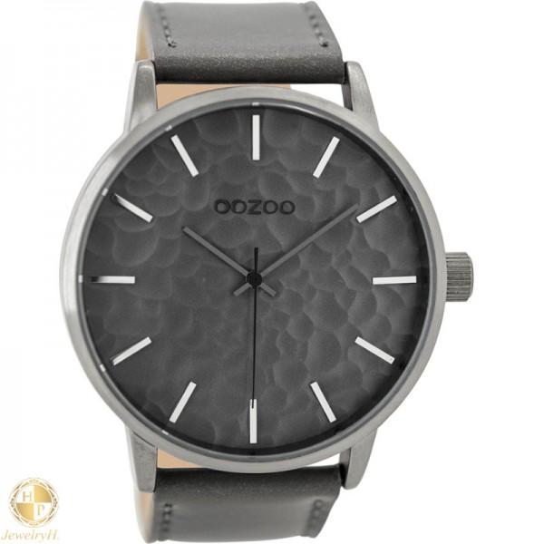 Male watch OOZOO W410763
