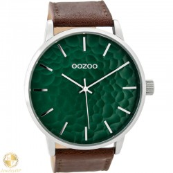 Male watch OOZOO W410764
