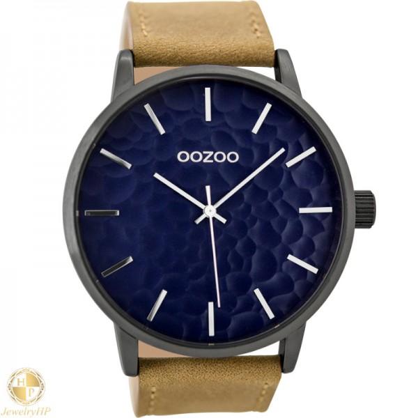 Male watch OOZOO W410765