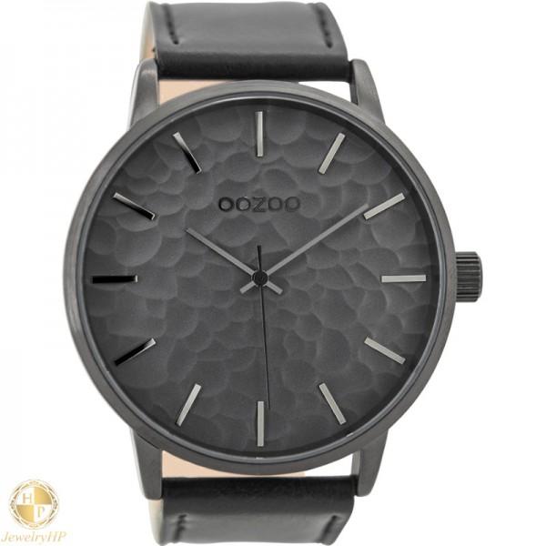 Male watch OOZOO W410767