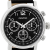 Male watch OOZOO W410782