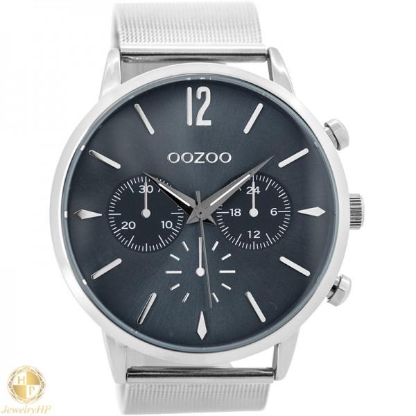 Unisex watch OOZOO W410785