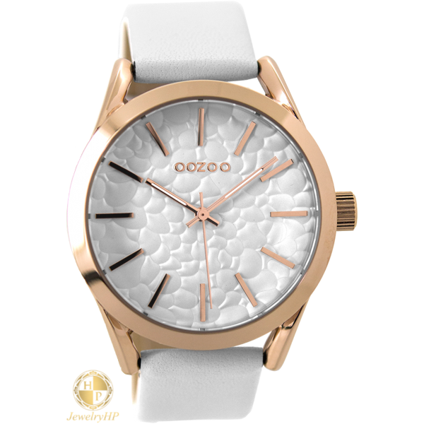 Female watch OOZOO