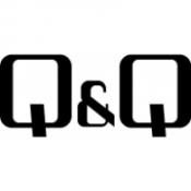 Q&Q (1)