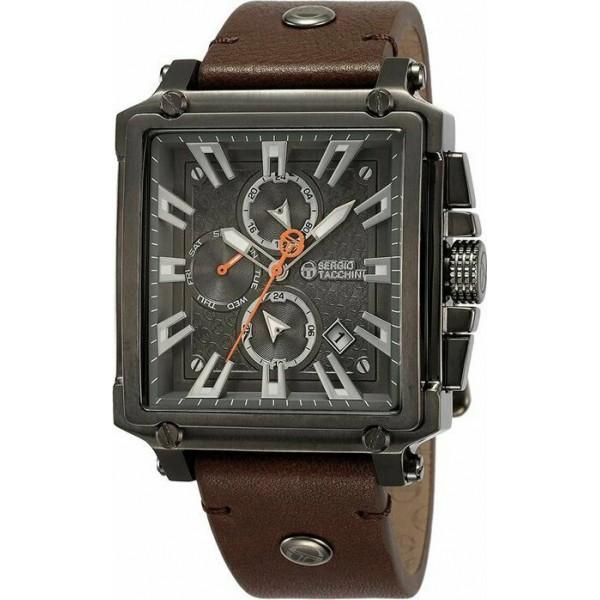 Sergio Tacchini Watch ST.1.10061-5