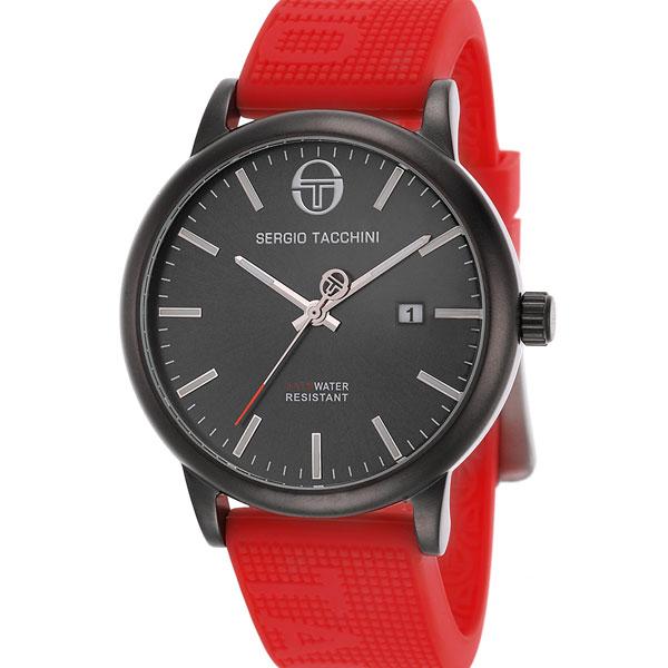 Sergio Tacchini Watch ST.1.10080-1