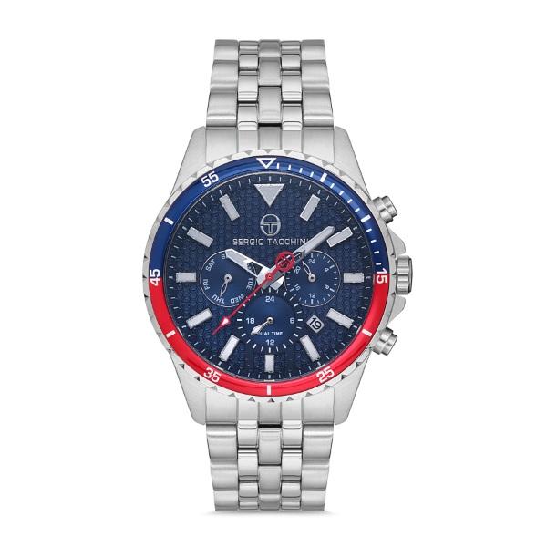 Sergio Tacchini Watch ST.1.10097-4