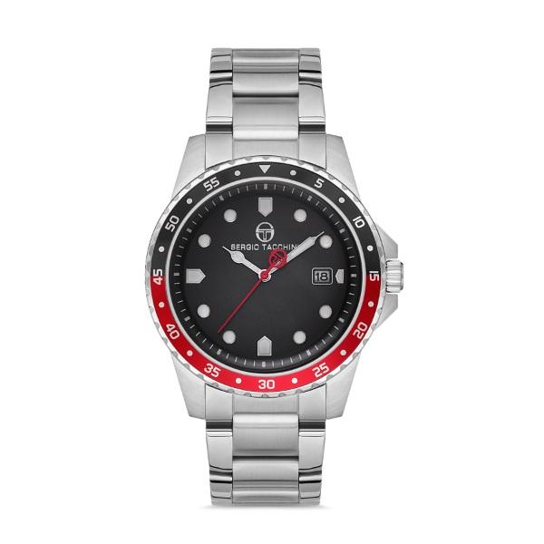 Sergio Tacchini Watch ST.1.10103-1