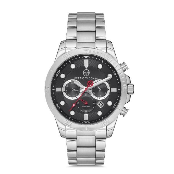 Sergio Tacchini Watch ST.1.10107-2
