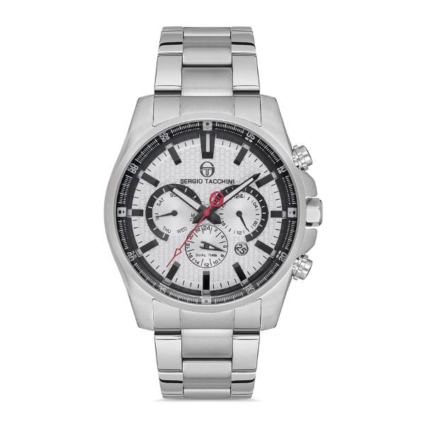 Sergio Tacchini Watch ST.1.10118-2