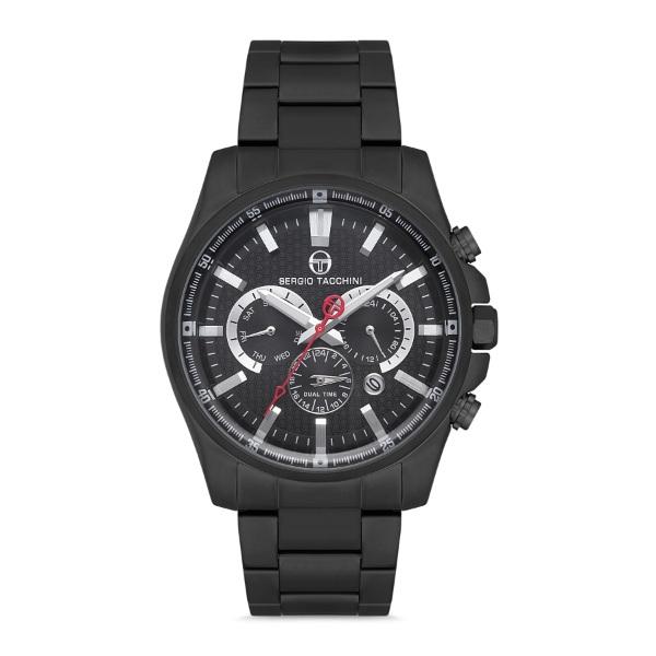 Sergio Tacchini Watch ST.1.10118-5