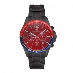 Sergio Tacchini Watch ST.1.10121-5