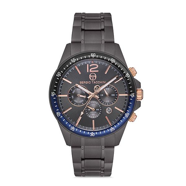 Sergio Tacchini Watch ST.1.10121-6