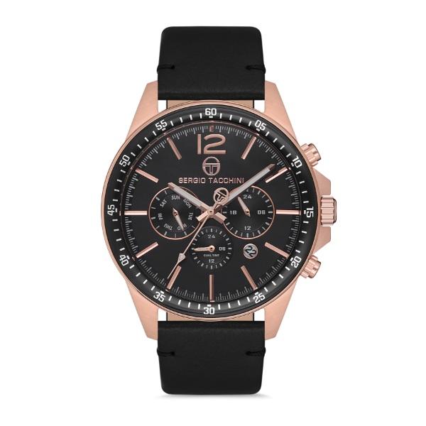 Sergio Tacchini Watch ST.1.10122-2