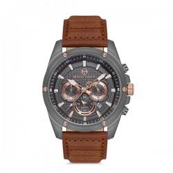Sergio Tacchini Watch ST.1.10134-2