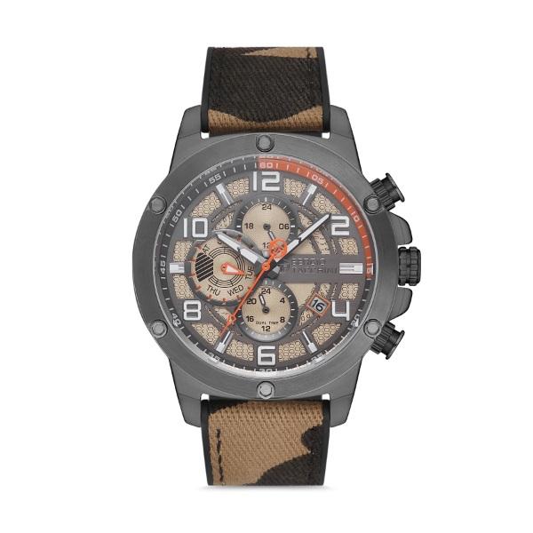 Sergio Tacchini Watch ST.1.10139-1