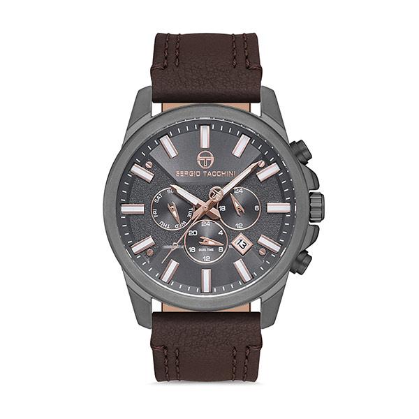 Sergio Tacchini Watch ST.1.10152-4