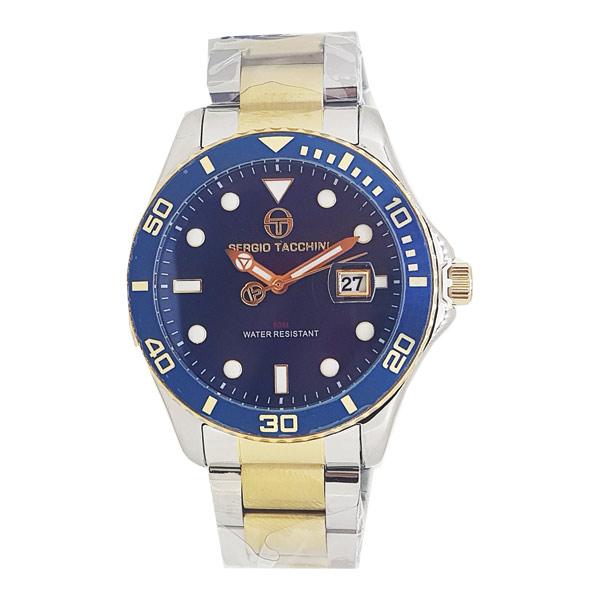 Sergio Tacchini Watch ST.1.10091-6