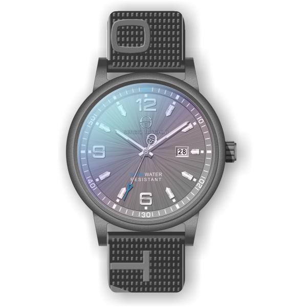 Sergio Tacchini Watch ST.1.10106-4
