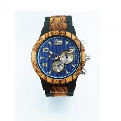 Wooden Watch JHP1016