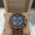 Wooden Watch JHP1023