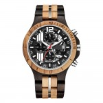 Wooden Watch JHP1023