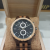 Wooden Watch  JHP1033