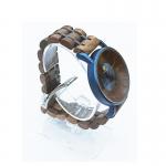 Wooden Watch JHP3002