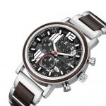 Wooden Watch  JHP3015
