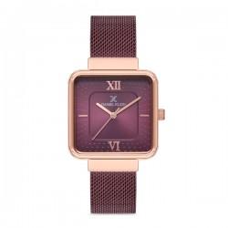 Daniel Klein Watch DK.1.12537-6