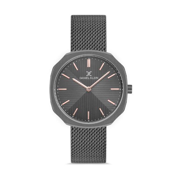 Daniel Klein Watch DK.1.12651-3