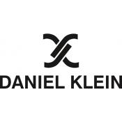Daniel Klein (9)