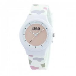 Daniel Klein Watch DK1.12277-10