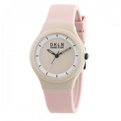 Daniel Klein Watch DK1.12277-6