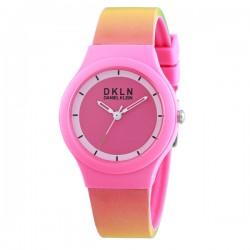 Daniel Klein Watch DK1.12277-8