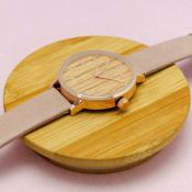 Wooden Dials (10)
