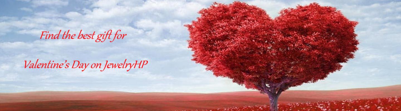 Agiou Valentinou