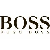 HUGO BOSS (5)
