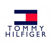 Tommy Hilfiger (41)