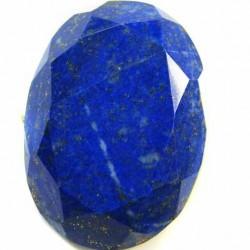 Kinds of precious stones
