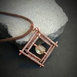 Cooper jewelry VS Coronavirus | Fighting the virus with bronze jewelry