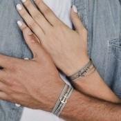 Couple bracelets (1)