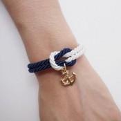 Unisex bracelets (6)