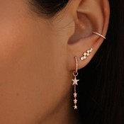 Earrings (48)