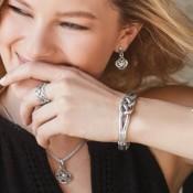 Jewelry sets (20)