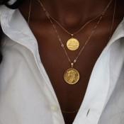 Amulets (6)