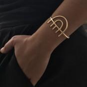 Bracelets (14)