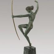 Bronze (2)